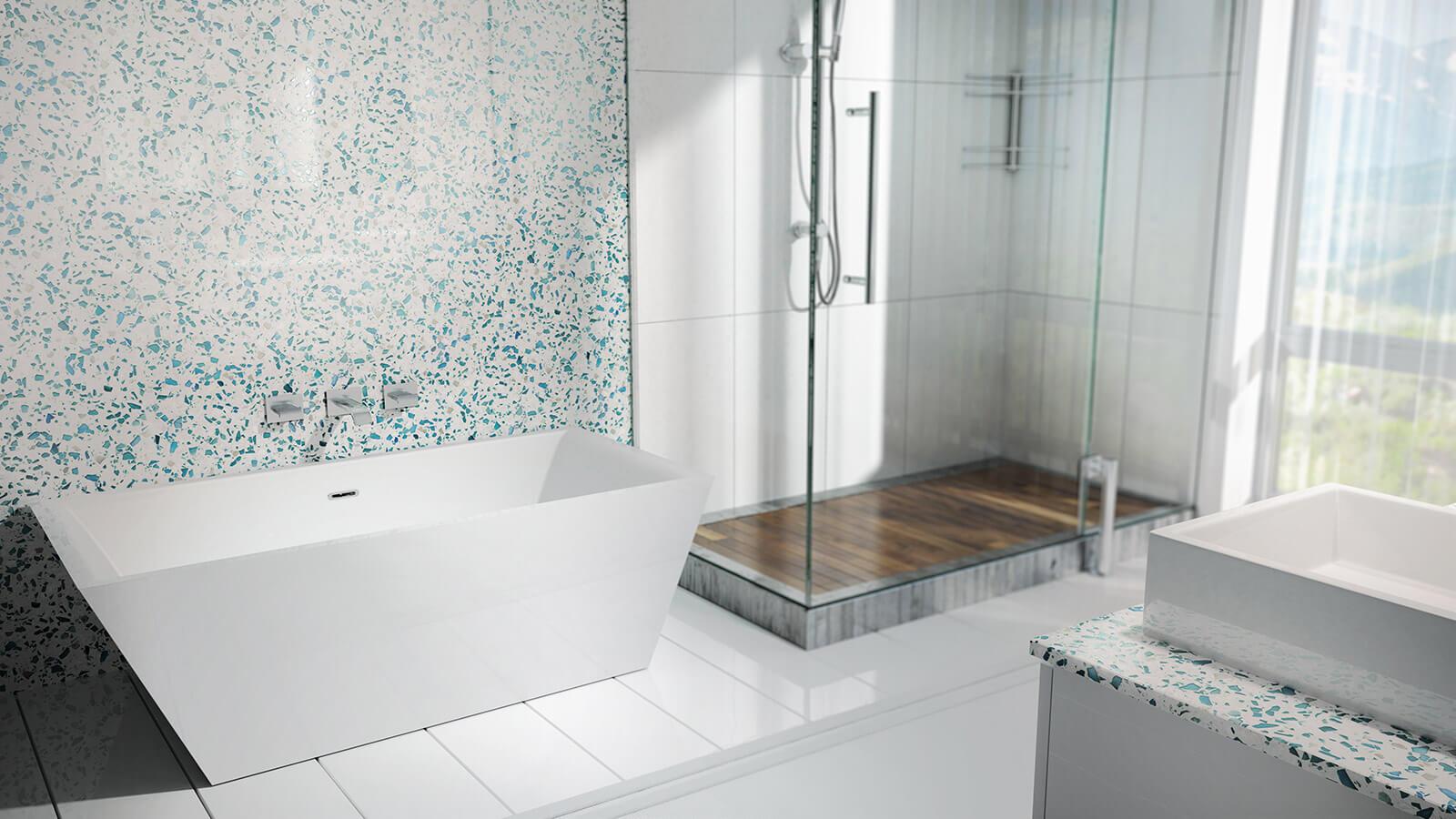 Vetrazzo in Floating Blue Bath.jpg
