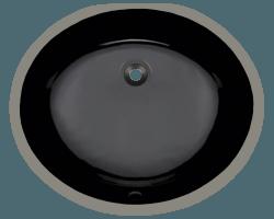 M1022BL
