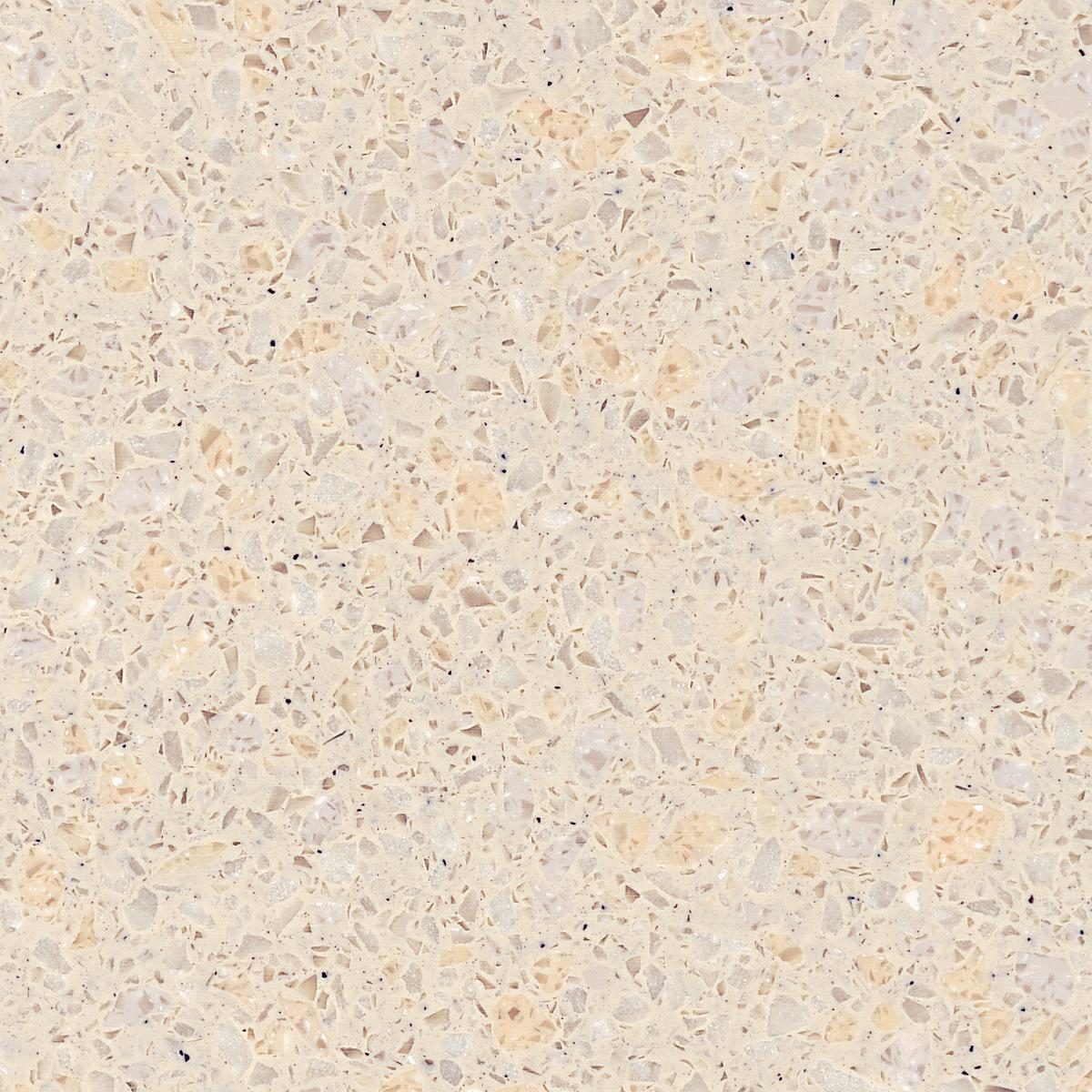 Creme Graniti