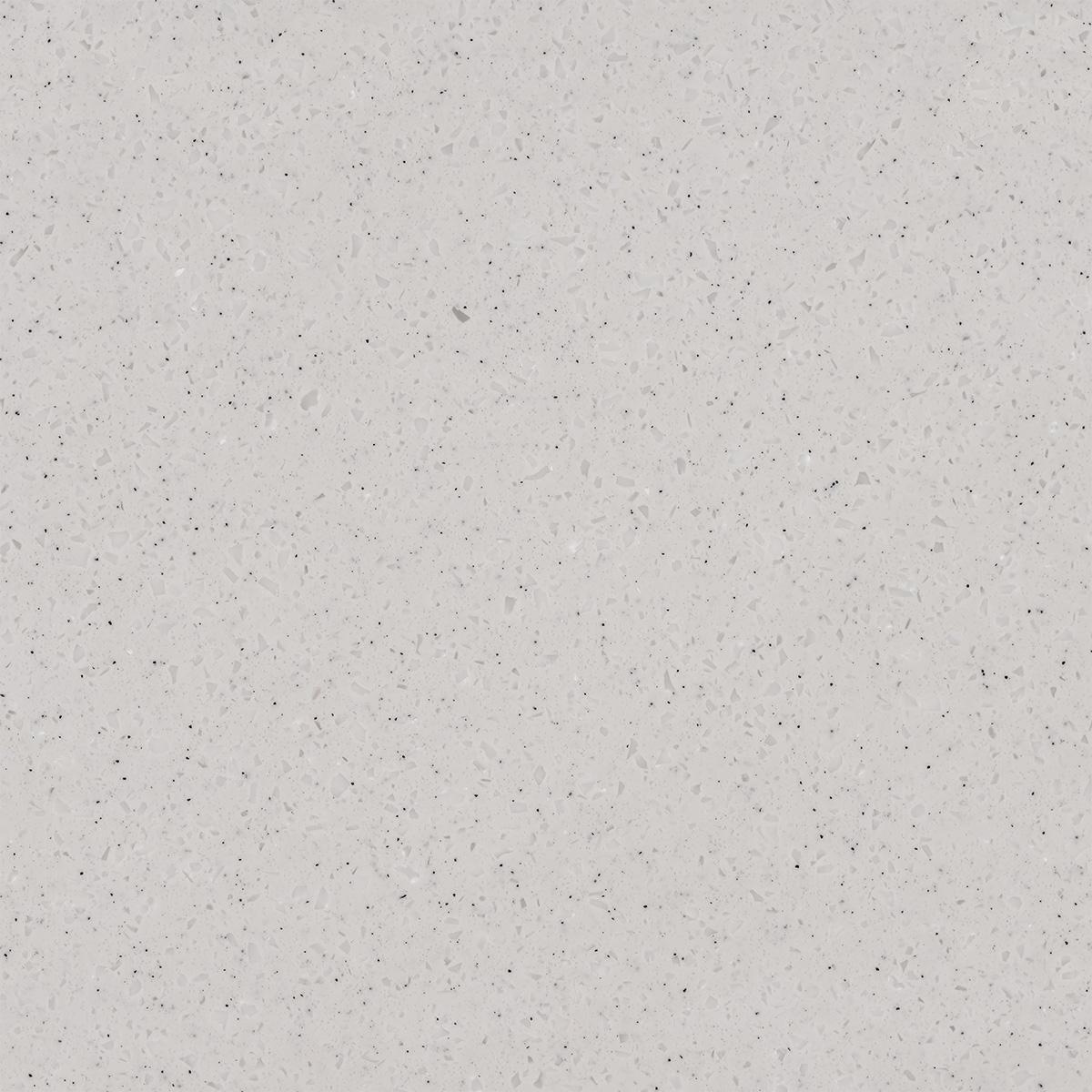 Gray Galaxy
