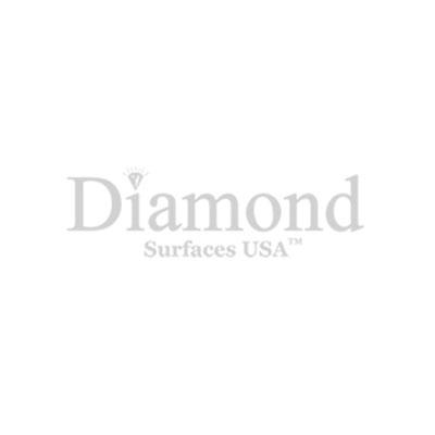 diamond-surfaces.jpg