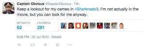 CaptainObviousTweet-300x101.png