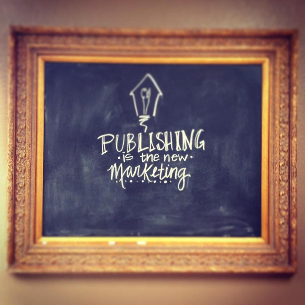 PublishingMarketing-1024x1024.jpg
