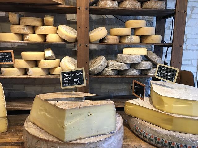 cheese moclobemide depression
