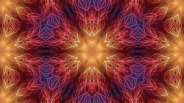 lsd hallucinogen image