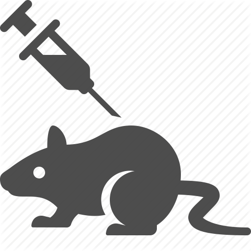 vehicle behavioral neuroscience mouse rat injection