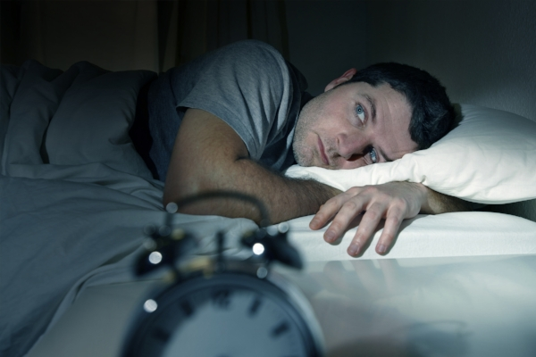 what is fatal familial insomnia prion disease