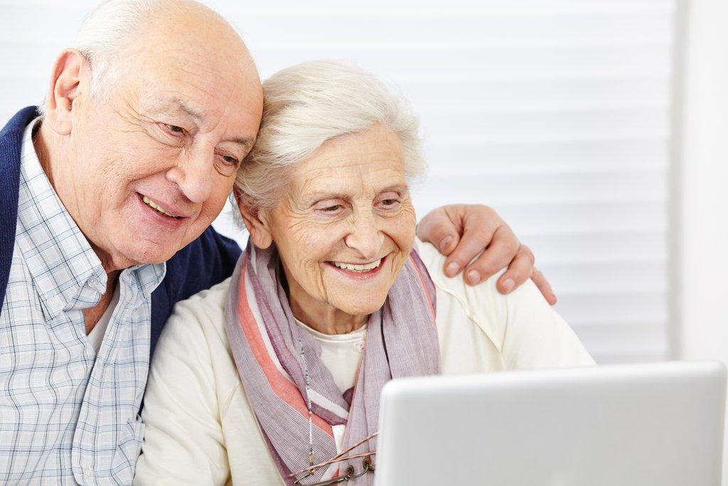 SAGE test gerocognitive exam dementia