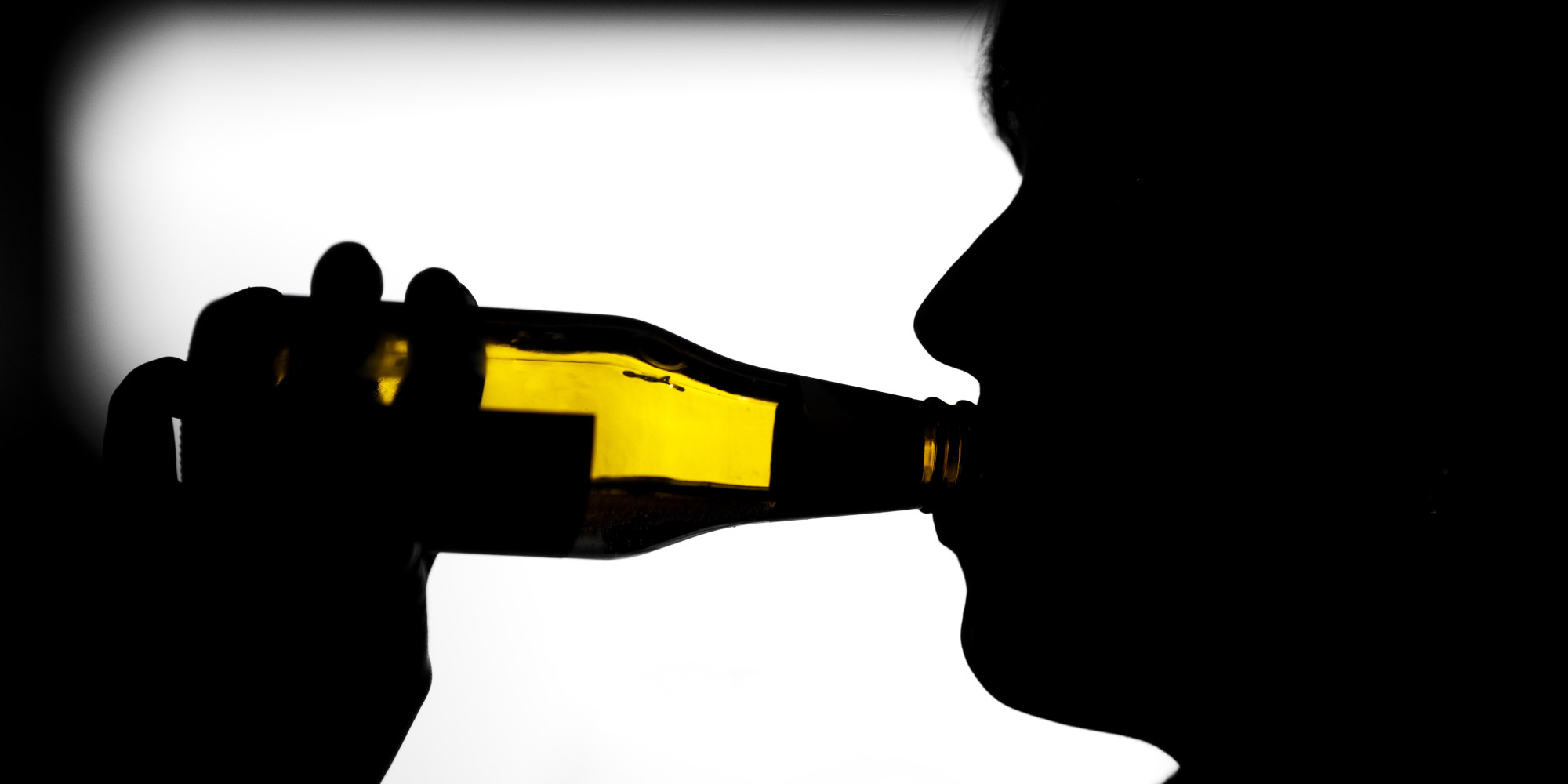disulfiram antabuse alcohol abuse