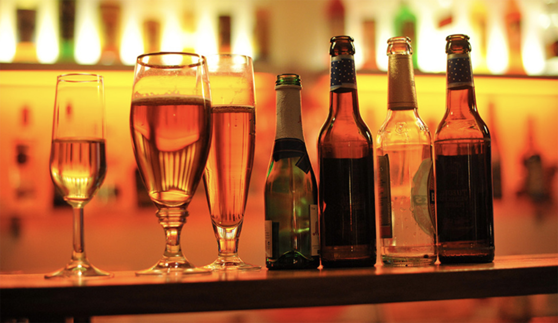 COMBINE study naltrexone acamprosate alcohol abuse