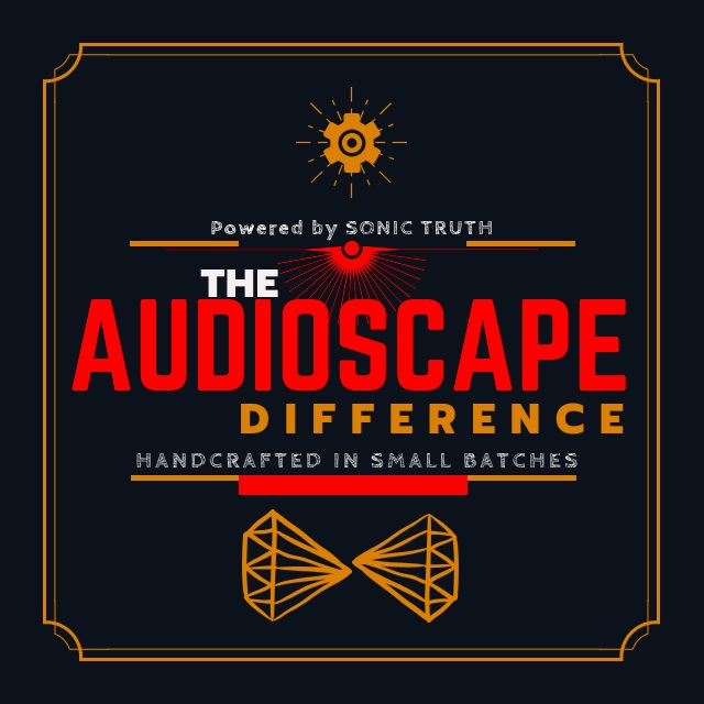 AUDIOSCAPE+-+POWERED+BY+ORIG.jpg
