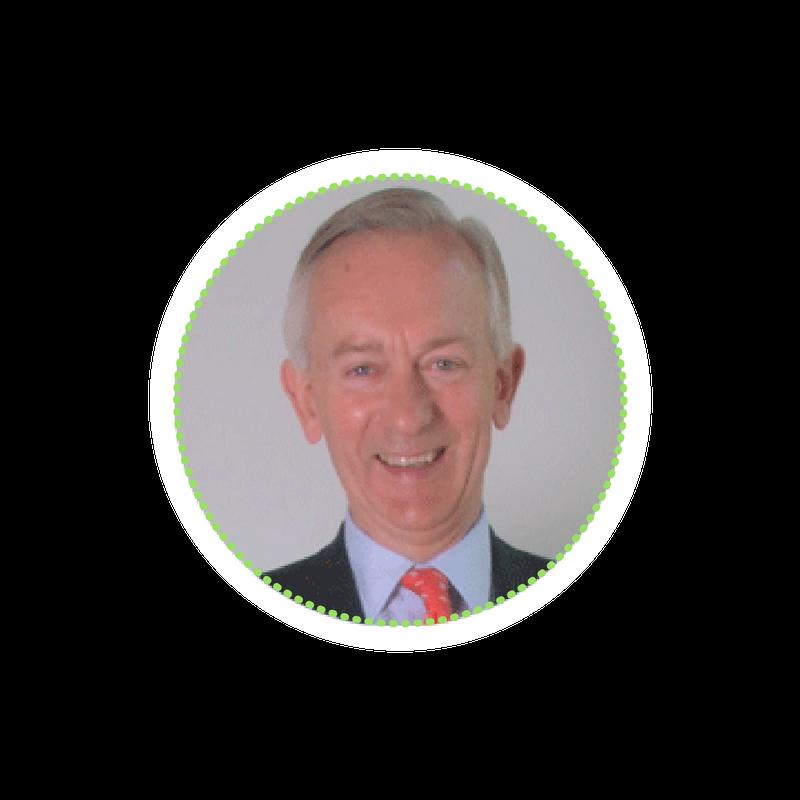David Briggs - Chairman