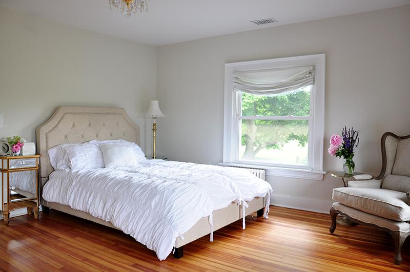 MariManor_Bedroom2.2.jpg