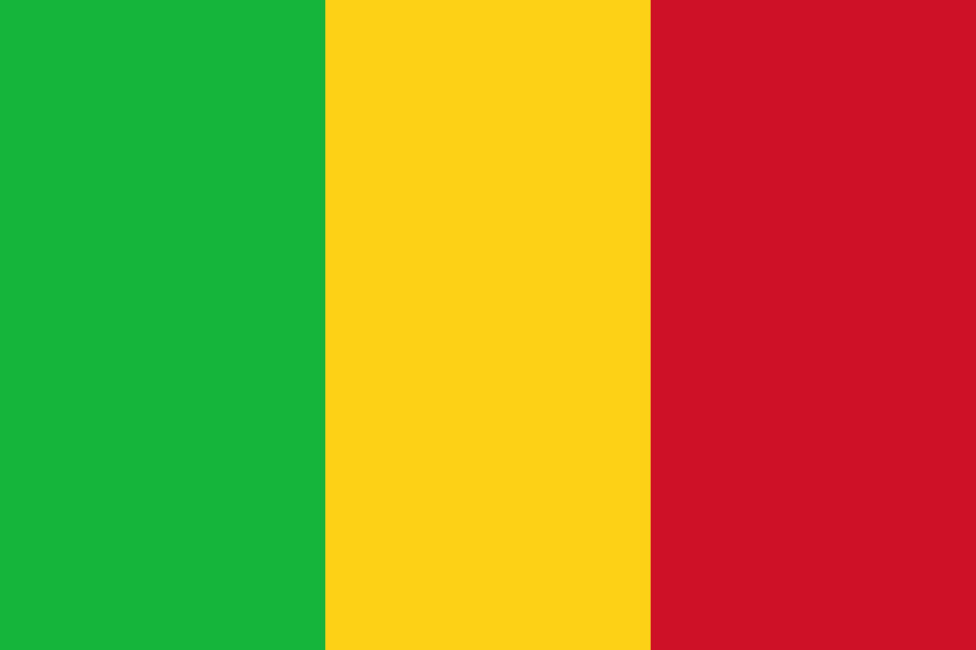 Mali_flag.png