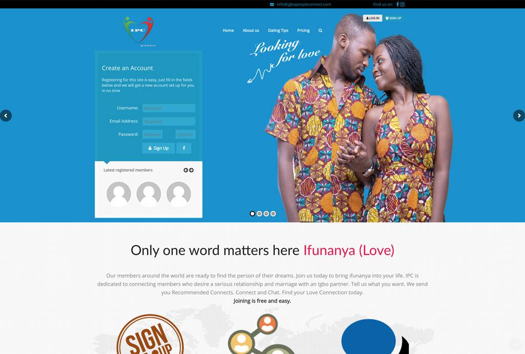 website-omuma1.jpg
