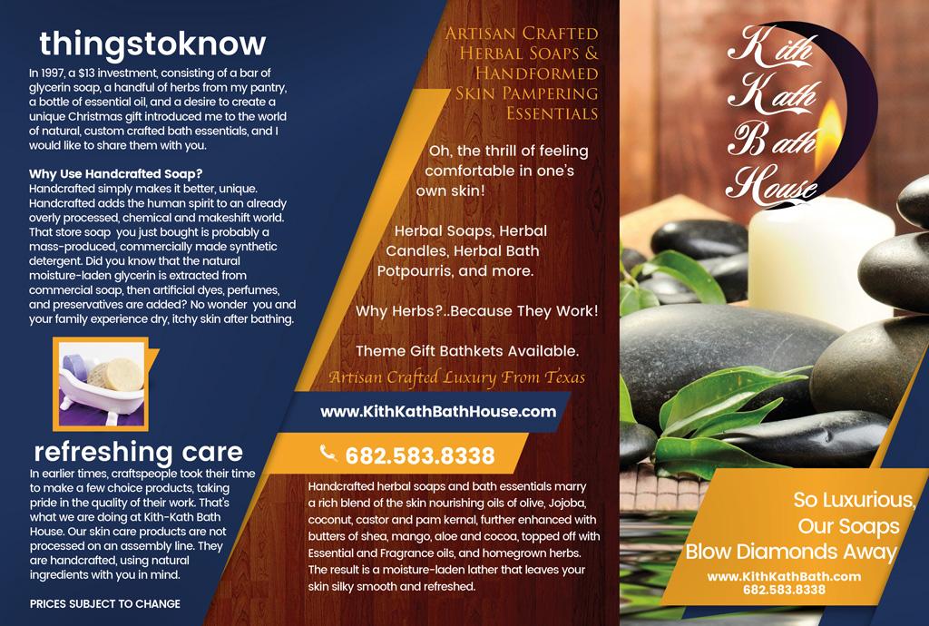website-kithkathbath2.jpg