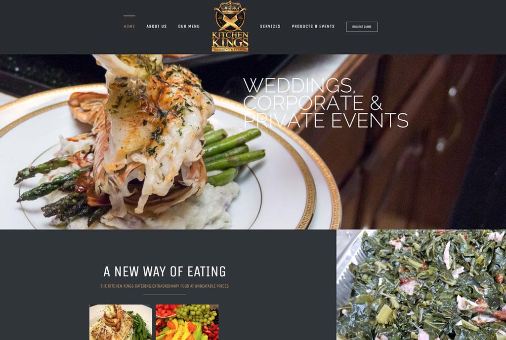 website-kitchenkings.jpg