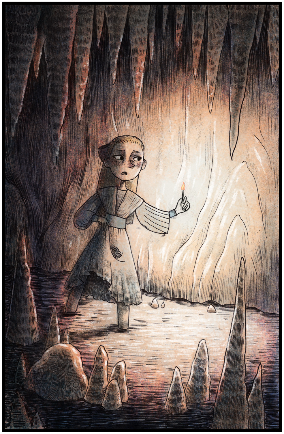 brittanyelakin-cave.jpg