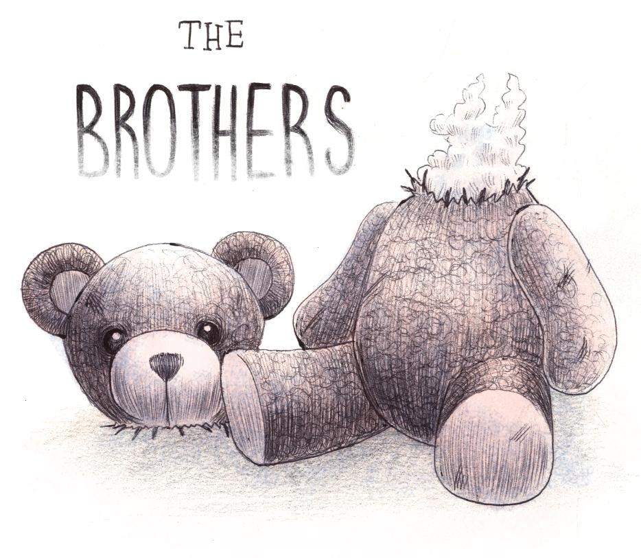 brittanyelakin-bear.jpg