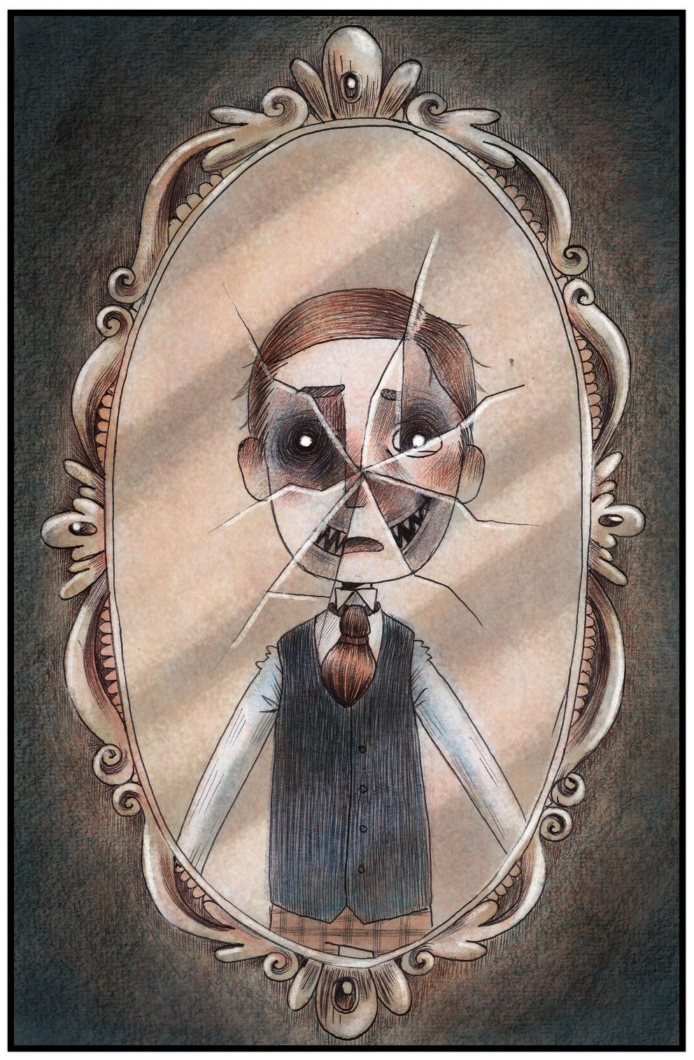 brittanyelakin-mirror1.jpg