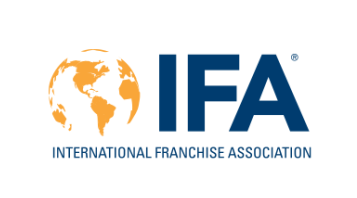 international-franchise-association-logo-600x204.png