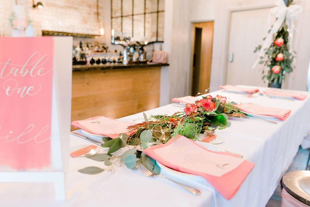 Banquet Tables.jpg