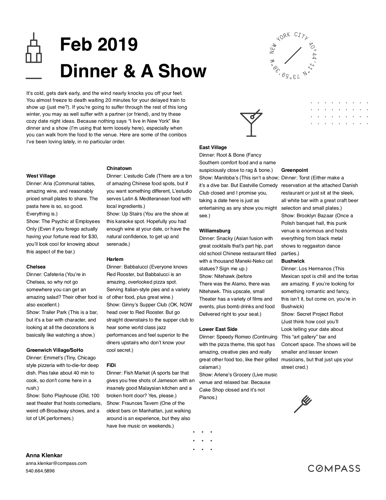 2.19 Dinner and a Show (1).png