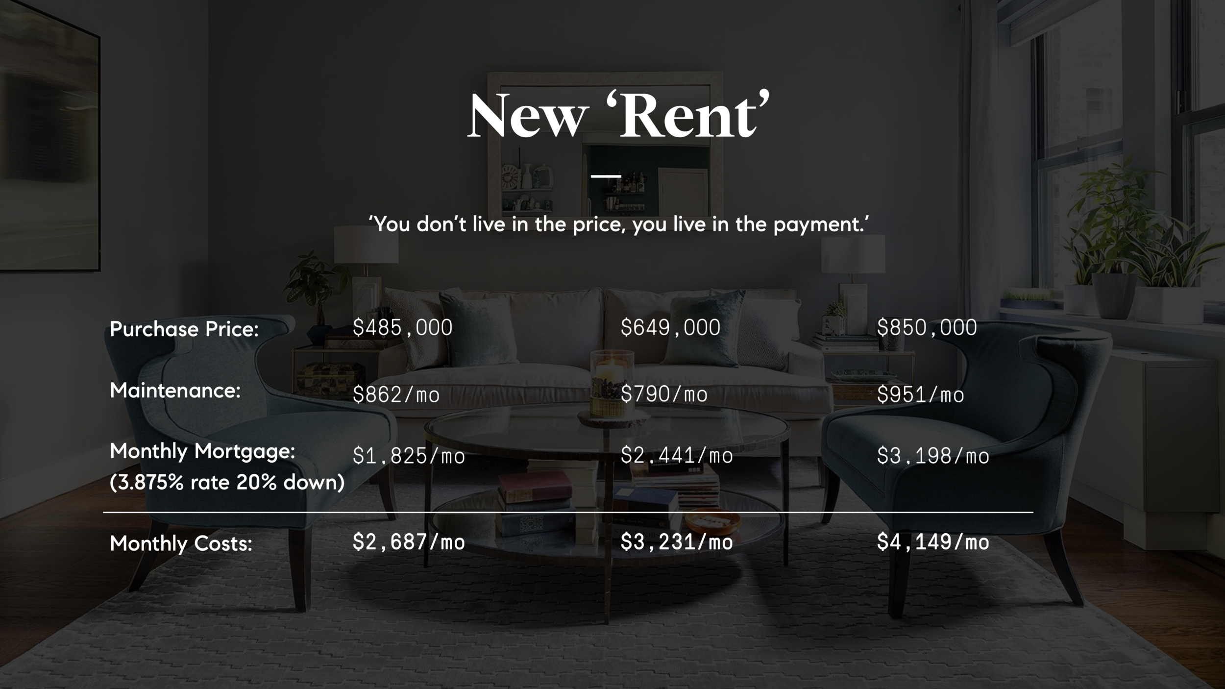 new rent.png
