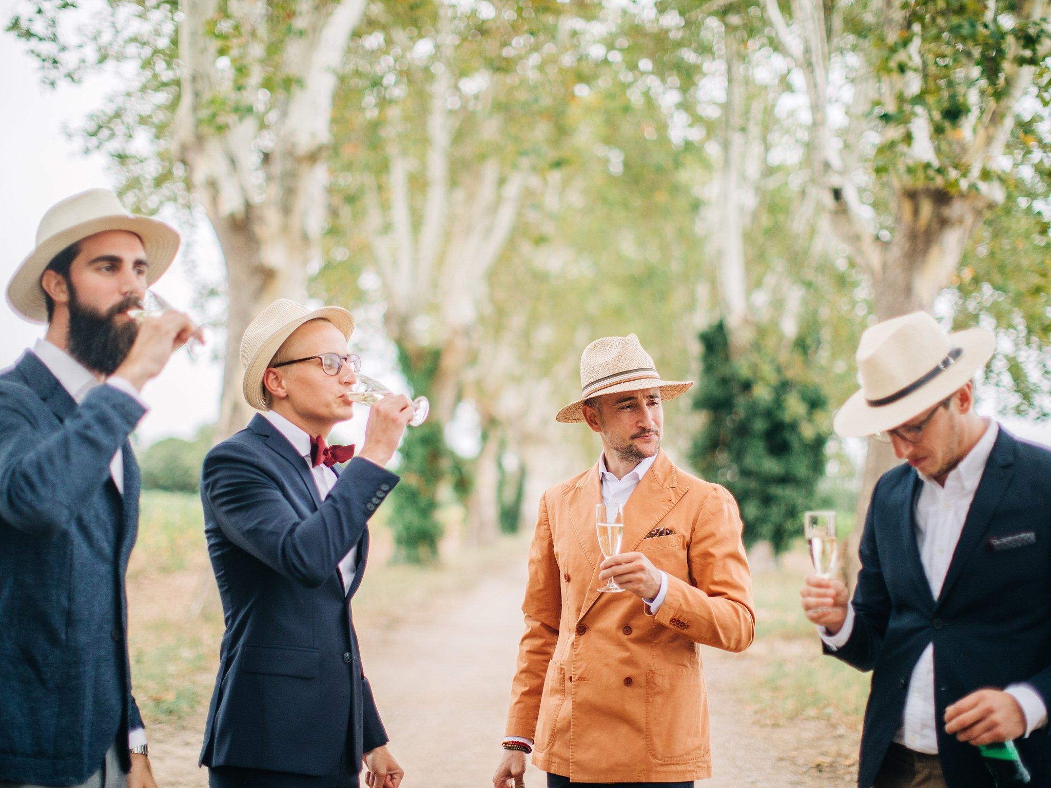 Per & Milli's wedding-0026.jpg