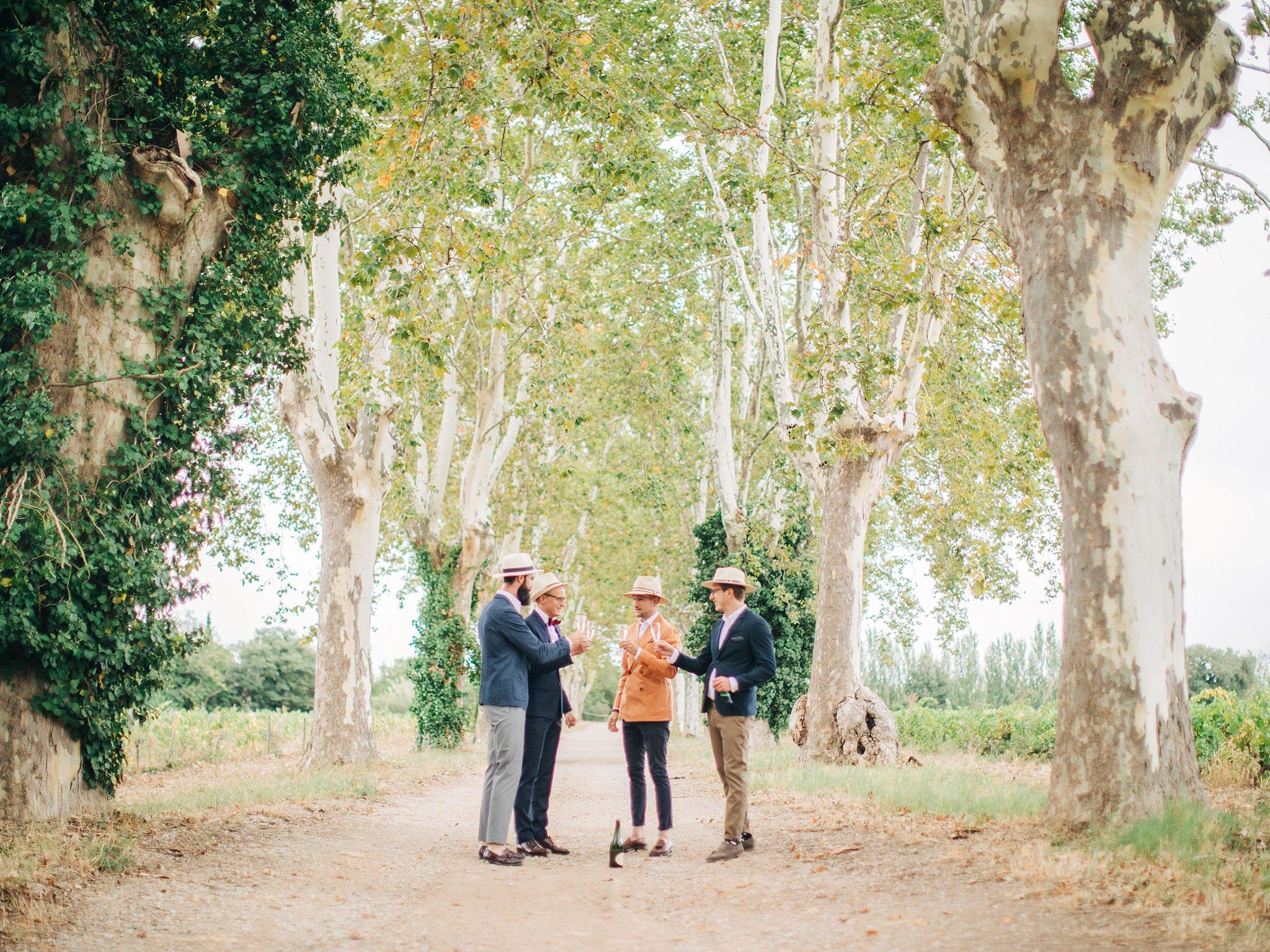Per & Milli's wedding-0024.jpg
