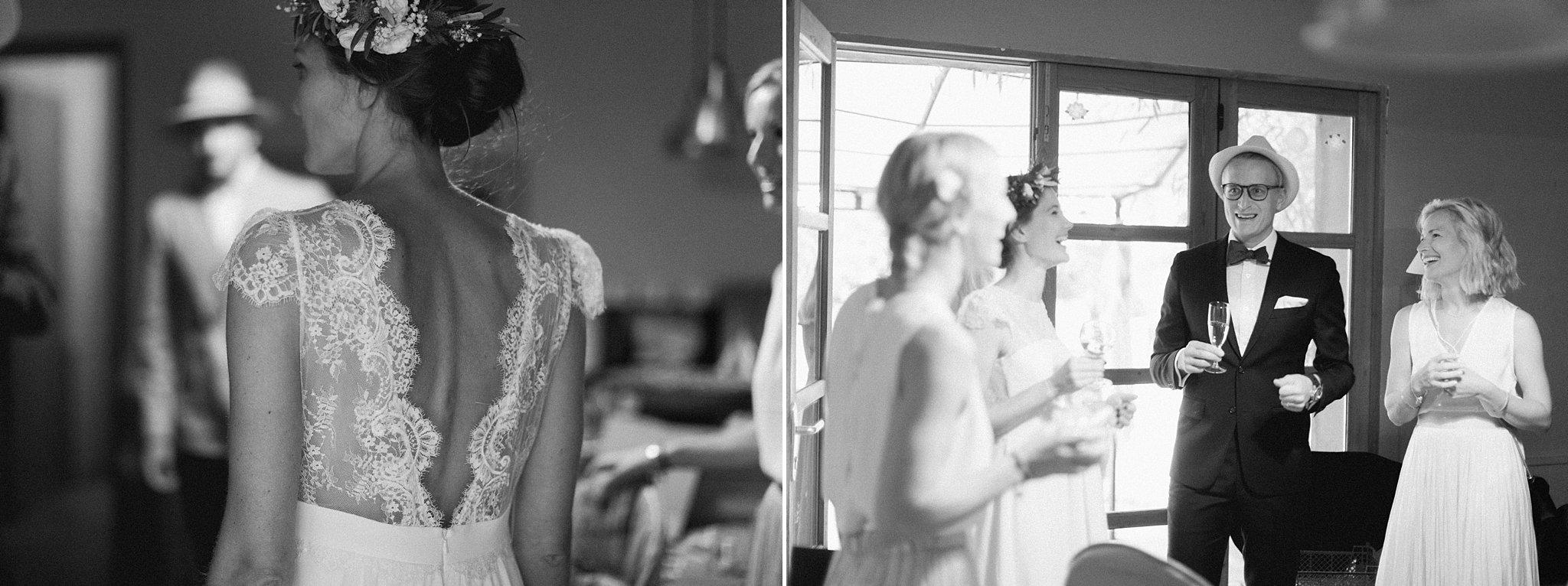 Per & Milli's wedding-0077.jpg