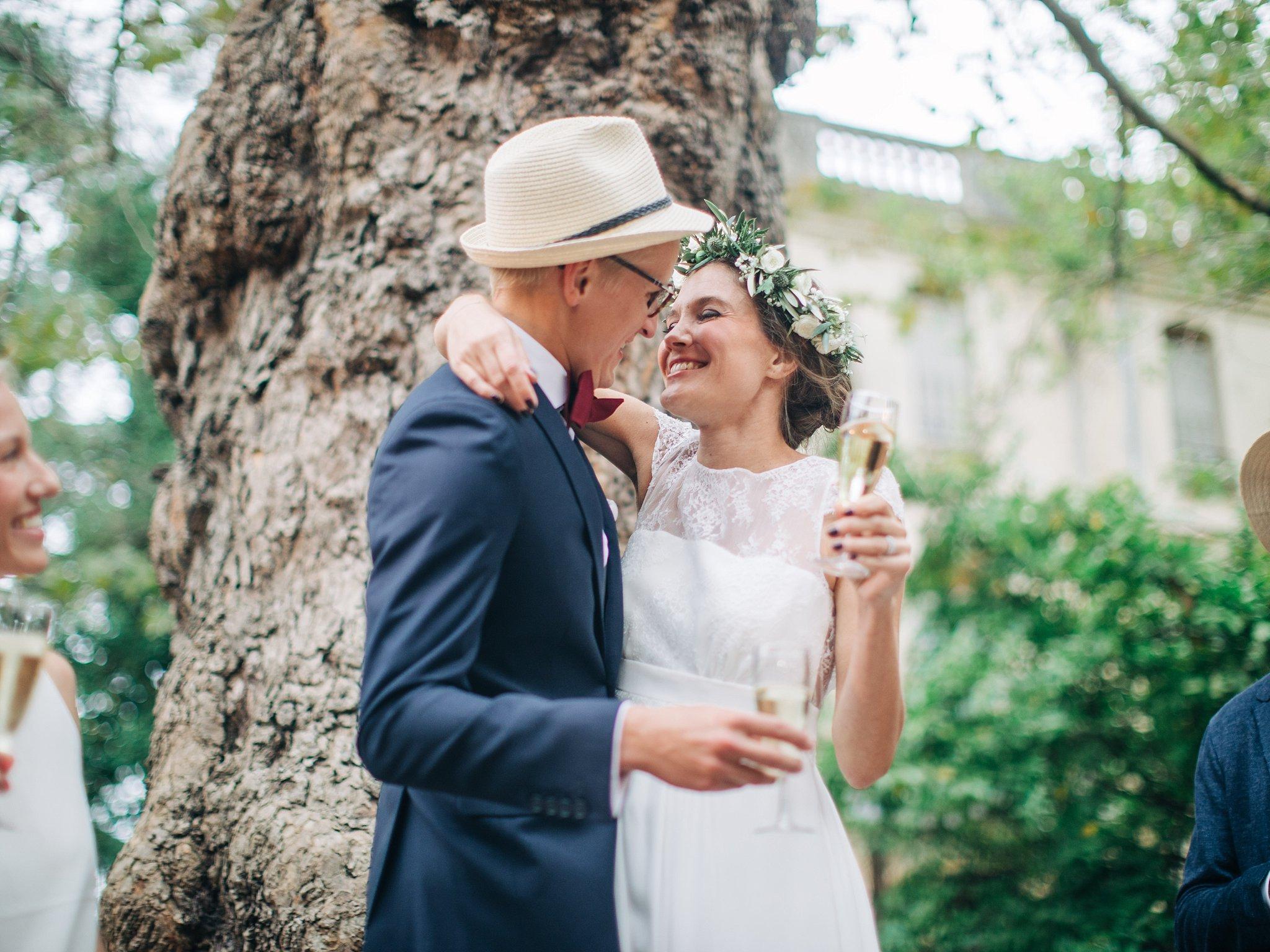 Wedding Photographer Perpignan - Château Las Collas Wedding - Hugo Hennequin032.jpg