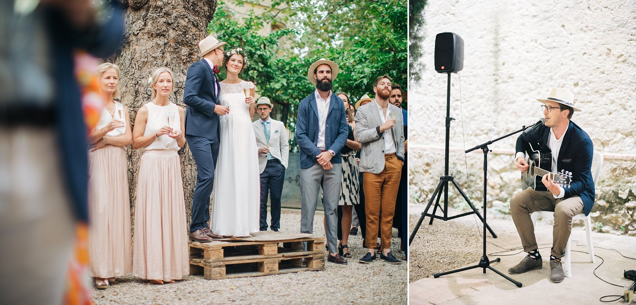 Wedding Photographer Perpignan - Château Las Collas Wedding - Hugo Hennequin038.jpg