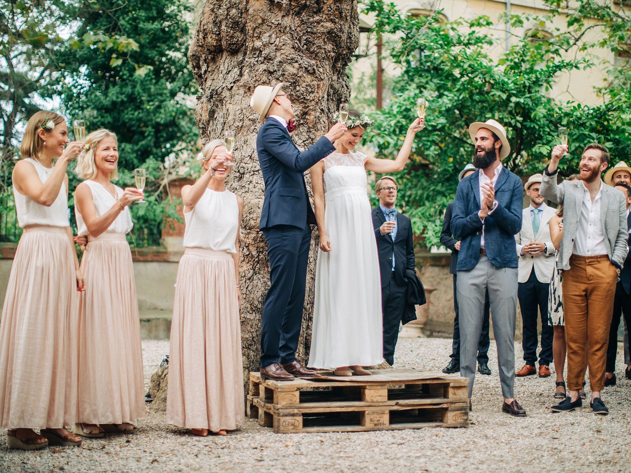 Wedding Photographer Perpignan - Château Las Collas Wedding - Hugo Hennequin039.jpg