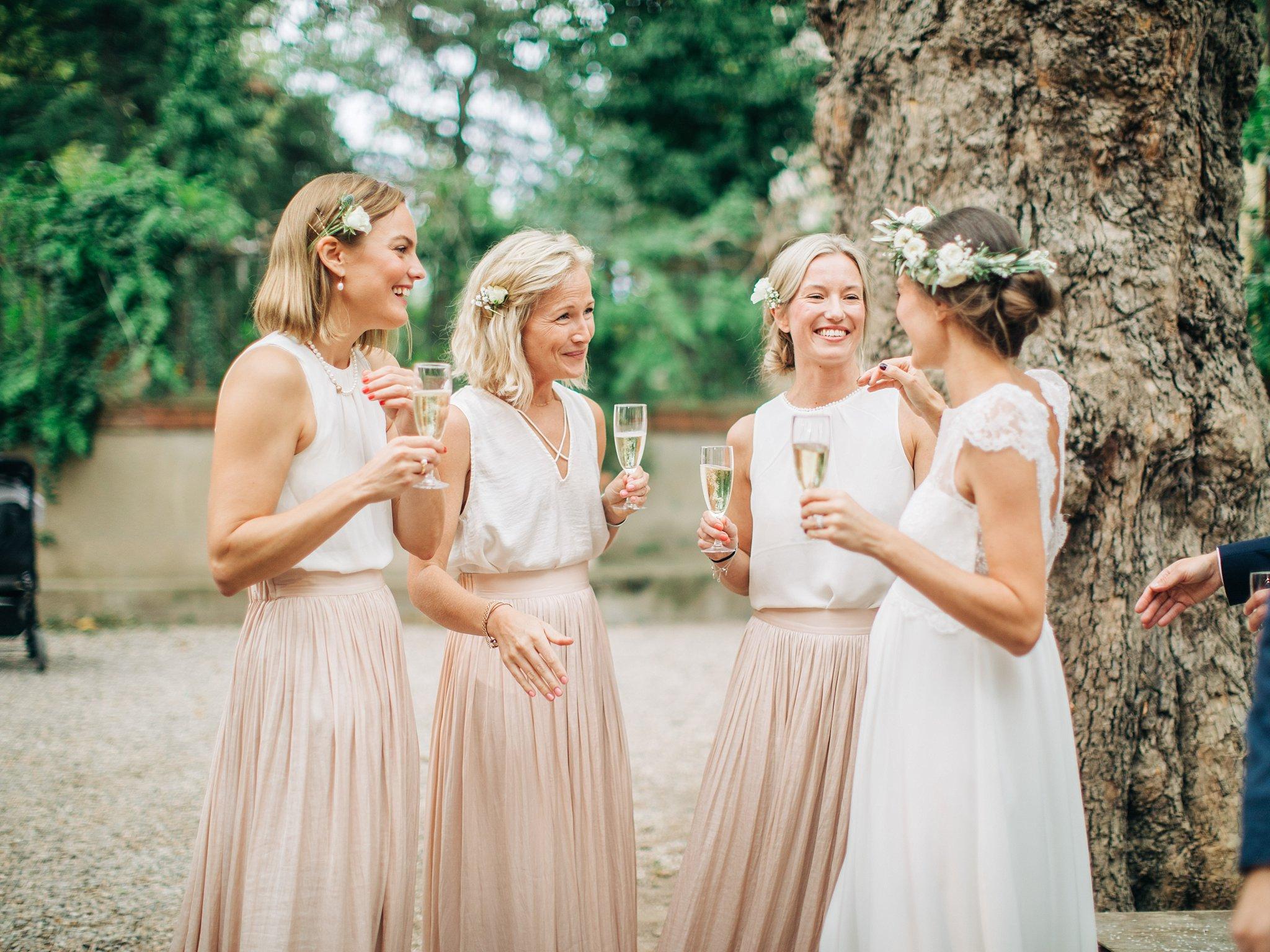 Wedding Photographer Perpignan - Château Las Collas Wedding - Hugo Hennequin048.jpg