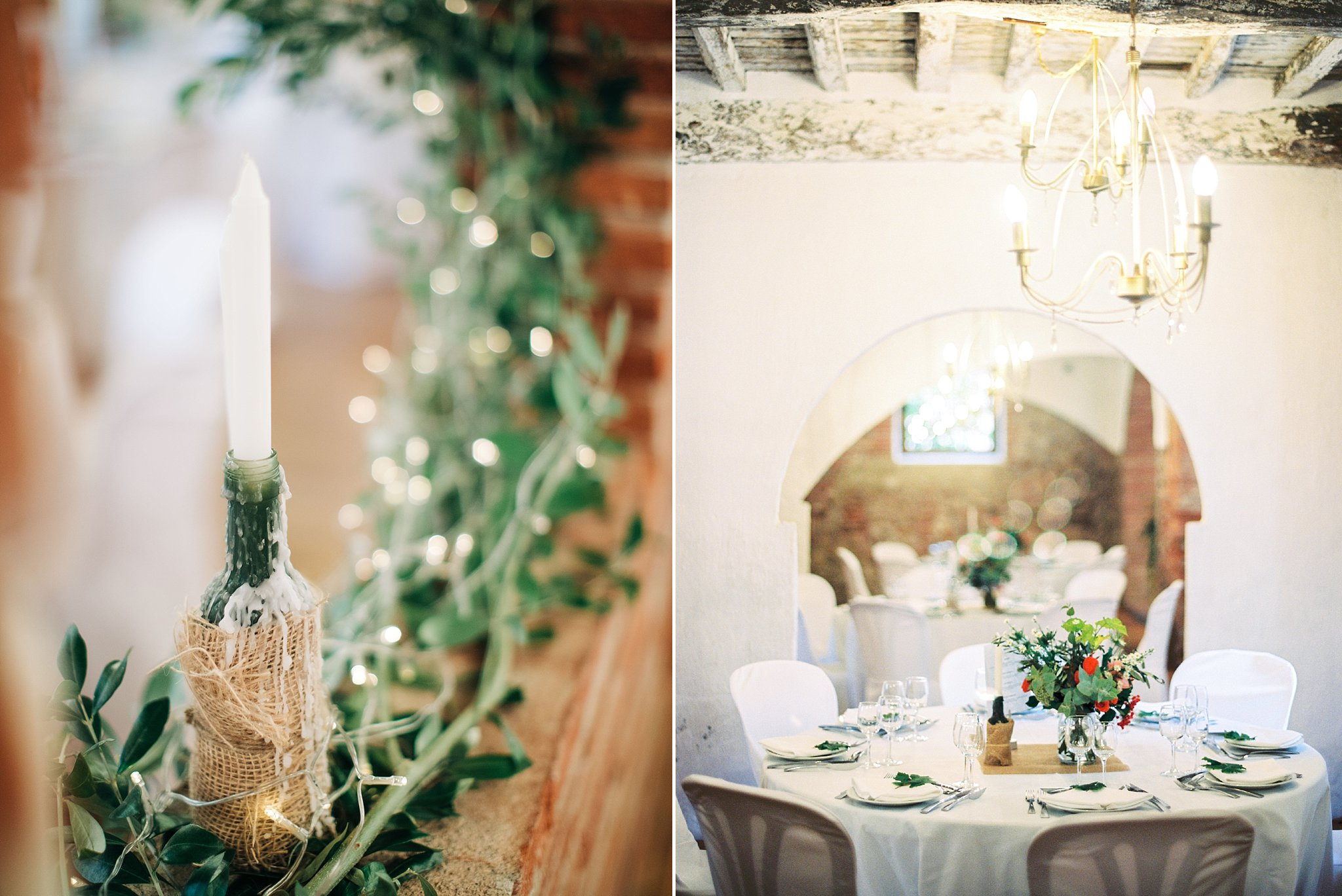Wedding Photographer Perpignan - Château Las Collas Wedding - Hugo Hennequin058.jpg