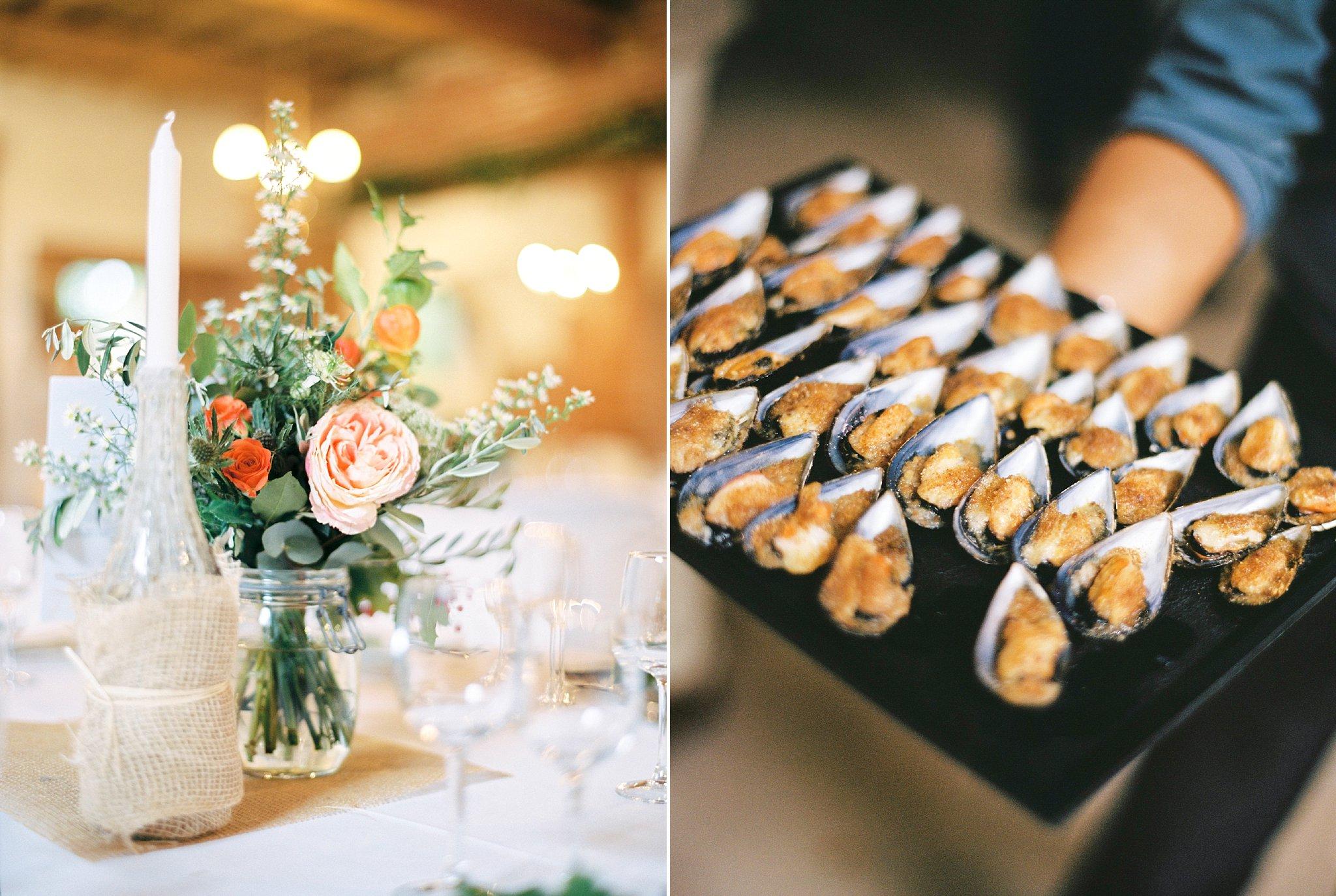 Wedding Photographer Perpignan - Château Las Collas Wedding - Hugo Hennequin062.jpg