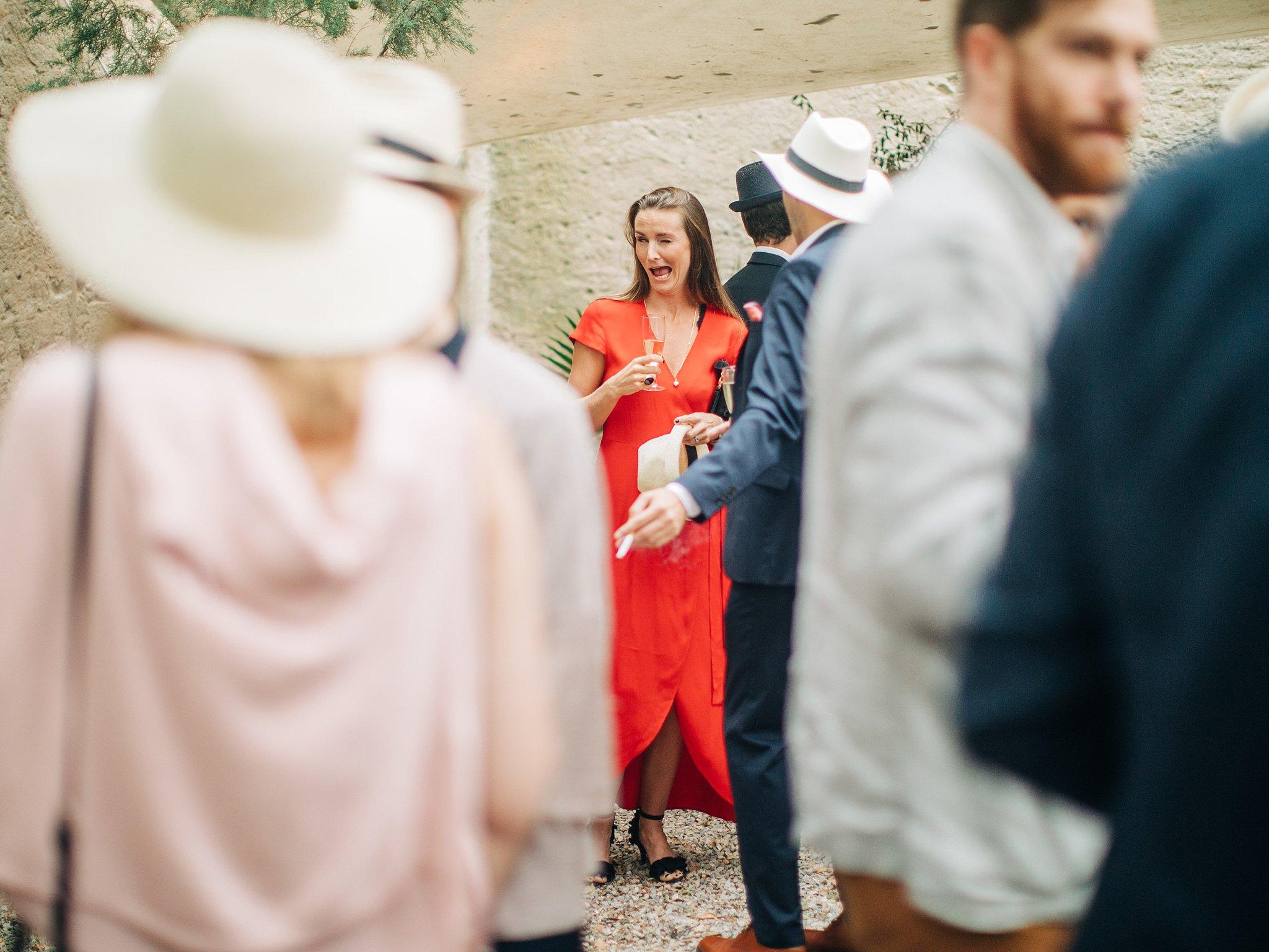 Wedding Photographer Perpignan - Château Las Collas Wedding - Hugo Hennequin066.jpg