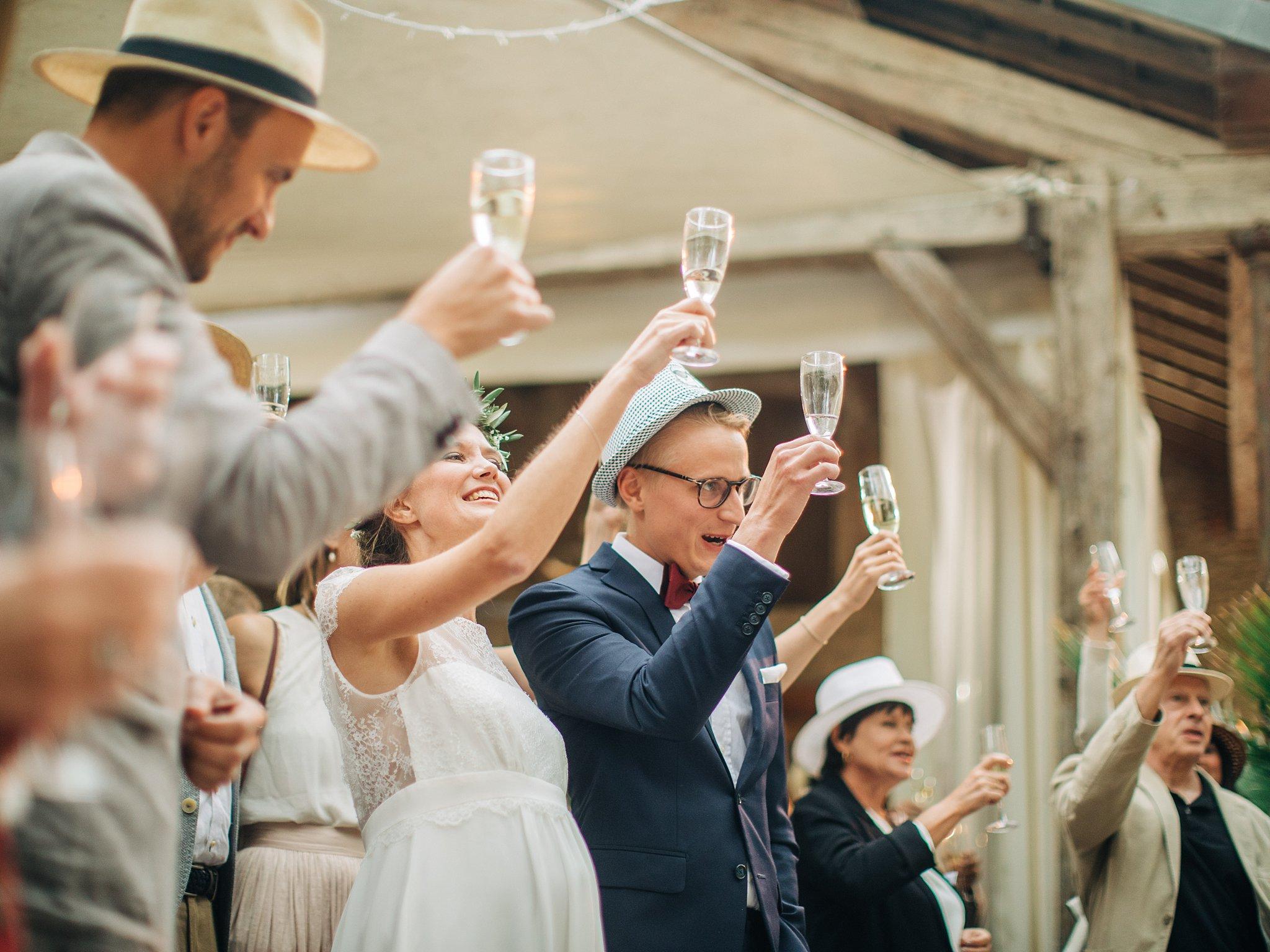 Wedding Photographer Perpignan - Château Las Collas Wedding - Hugo Hennequin076.jpg