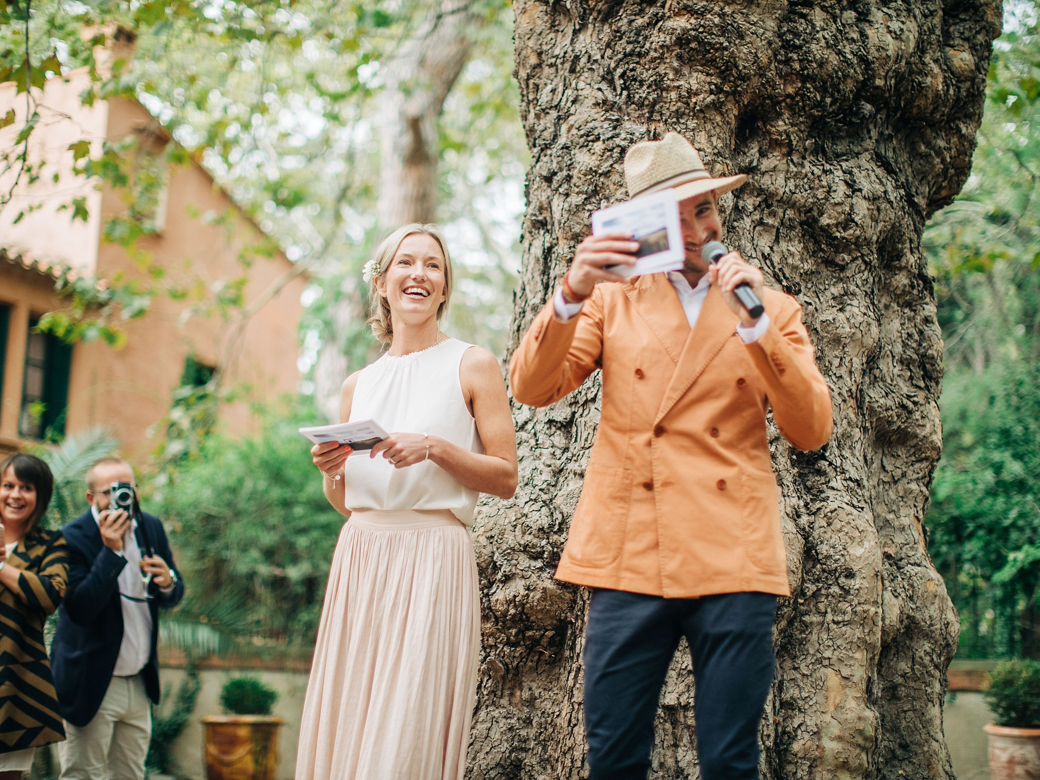 Wedding Photographer Perpignan - Château Las Collas Wedding - Hugo Hennequin075.jpg