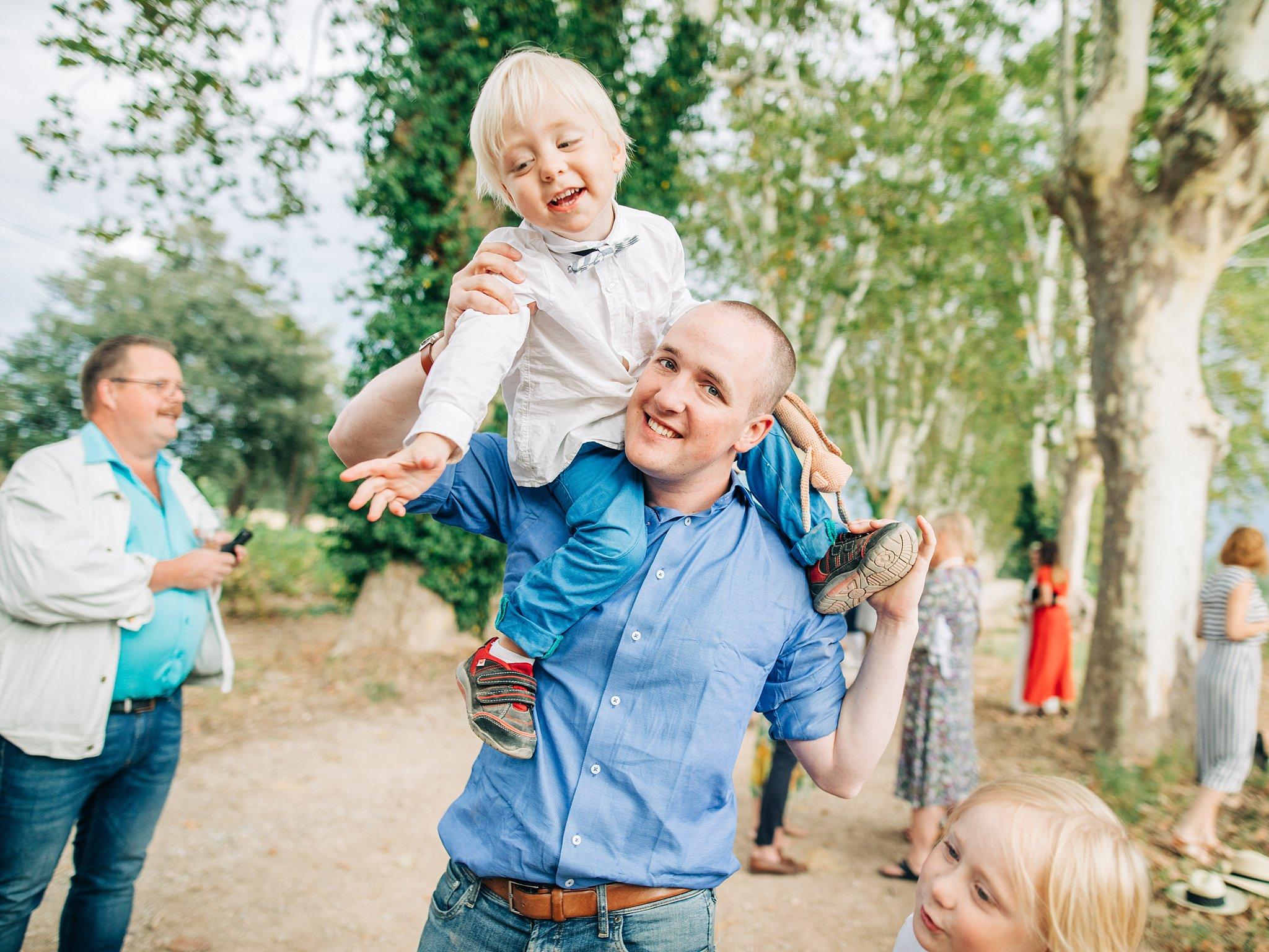 Wedding Photographer Perpignan - Château Las Collas Wedding - Hugo Hennequin082.jpg