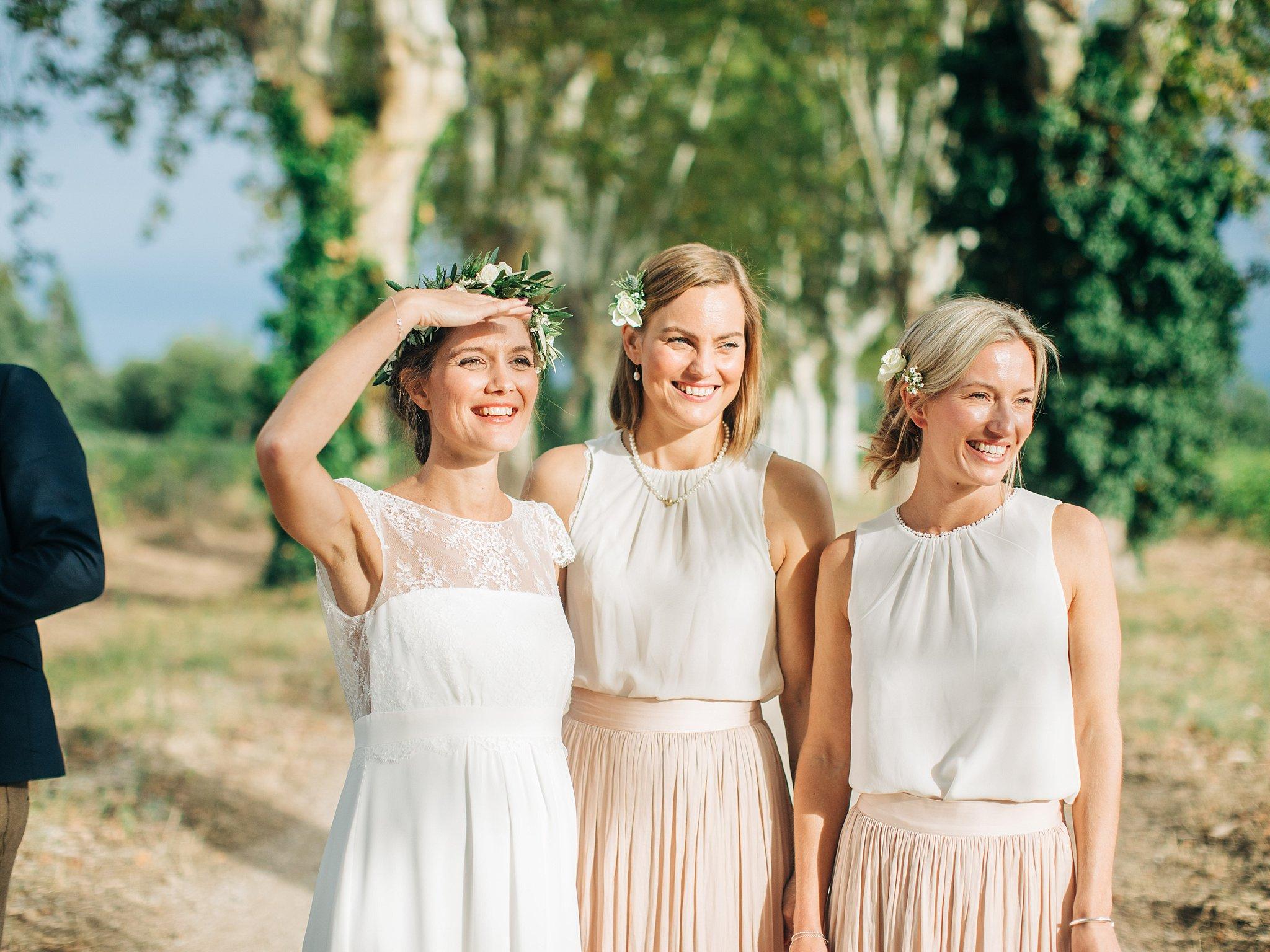 Wedding Photographer Perpignan - Château Las Collas Wedding - Hugo Hennequin087.jpg