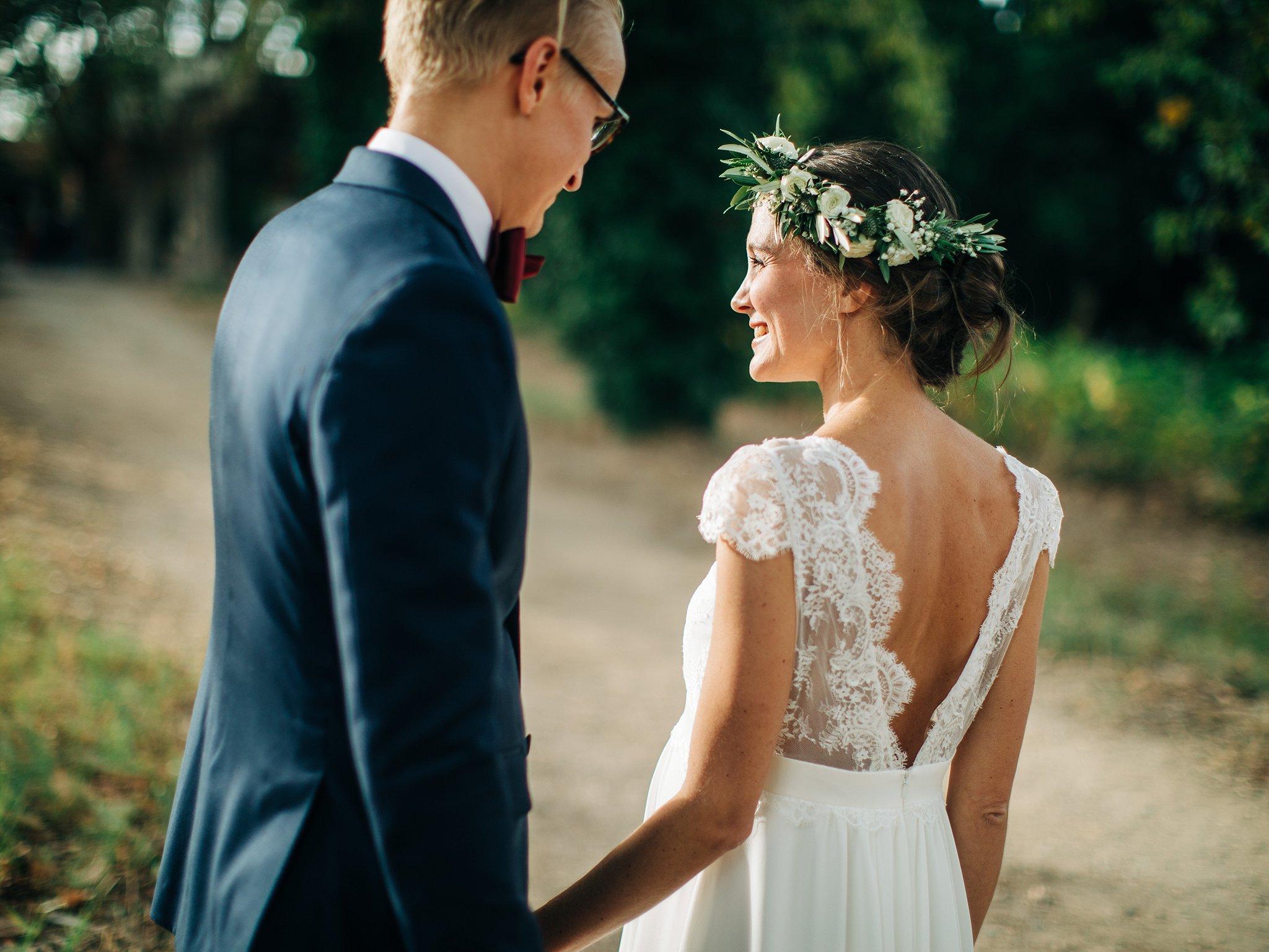 Wedding Photographer Perpignan - Château Las Collas Wedding - Hugo Hennequin094.jpg
