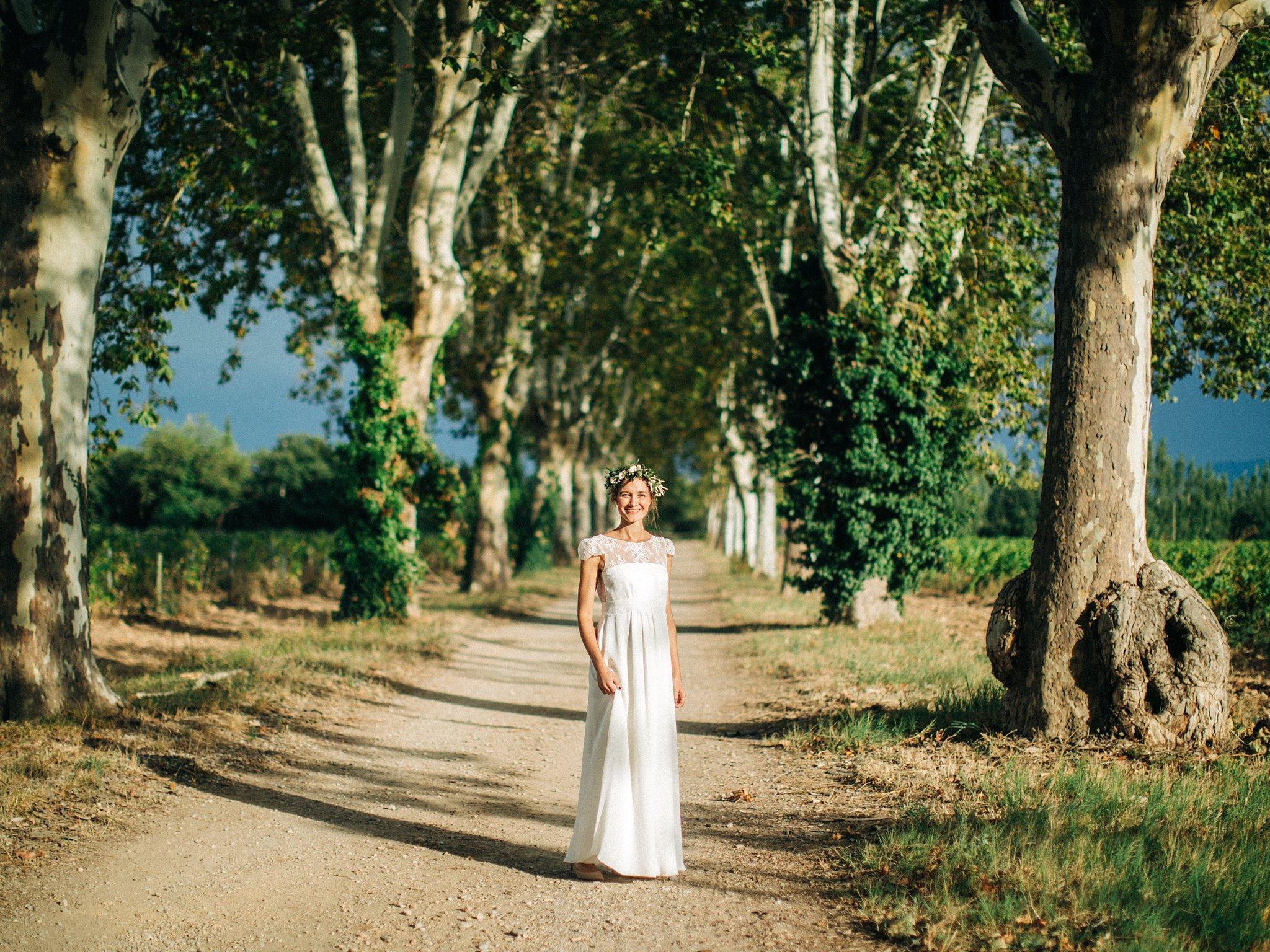 Wedding Photographer Perpignan - Château Las Collas Wedding - Hugo Hennequin097.jpg