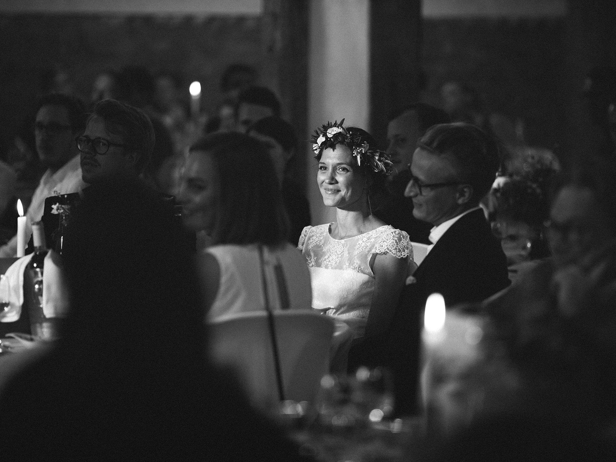 Wedding Photographer Perpignan - Château Las Collas Wedding - Hugo Hennequin106.jpg