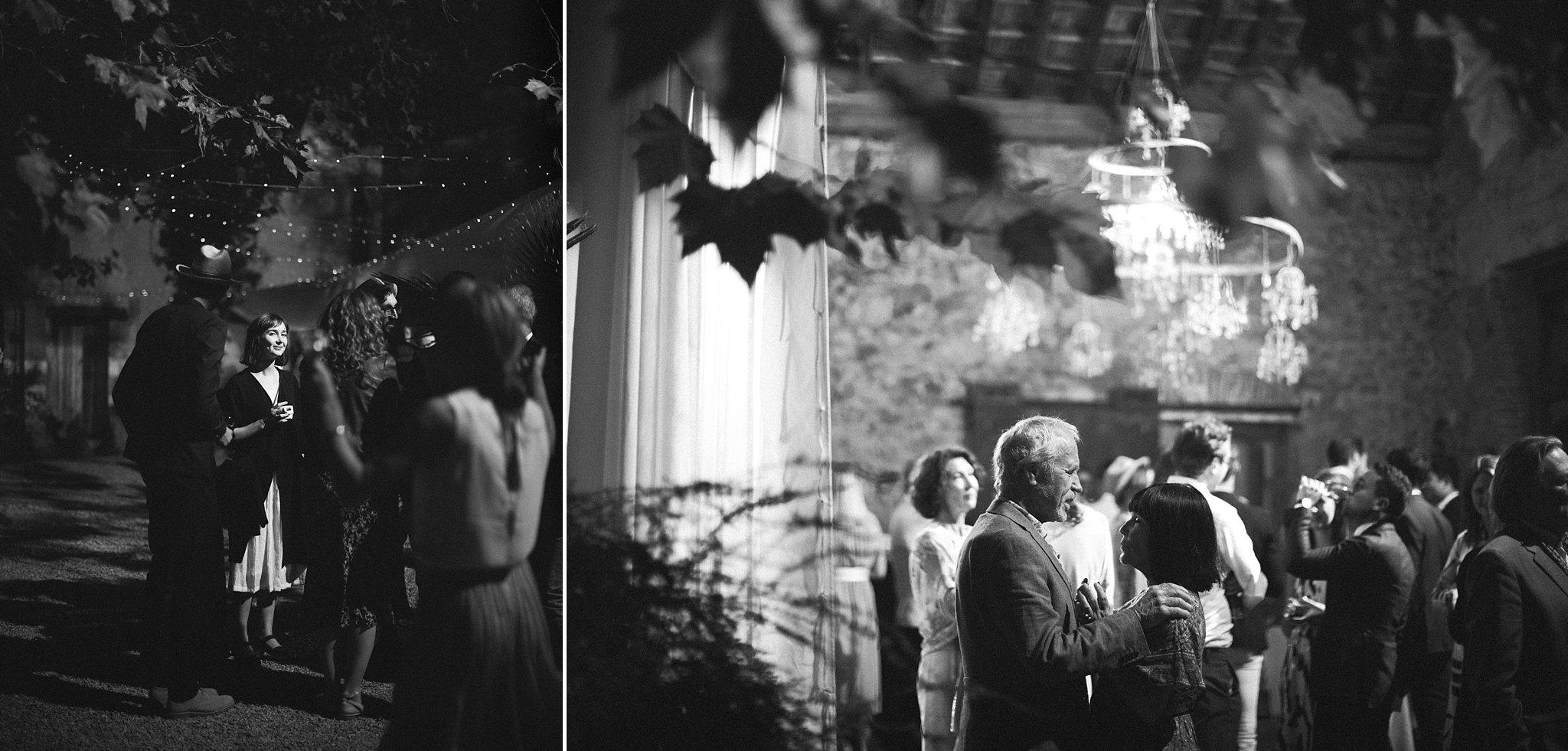 Wedding Photographer Perpignan - Château Las Collas Wedding - Hugo Hennequin110.jpg