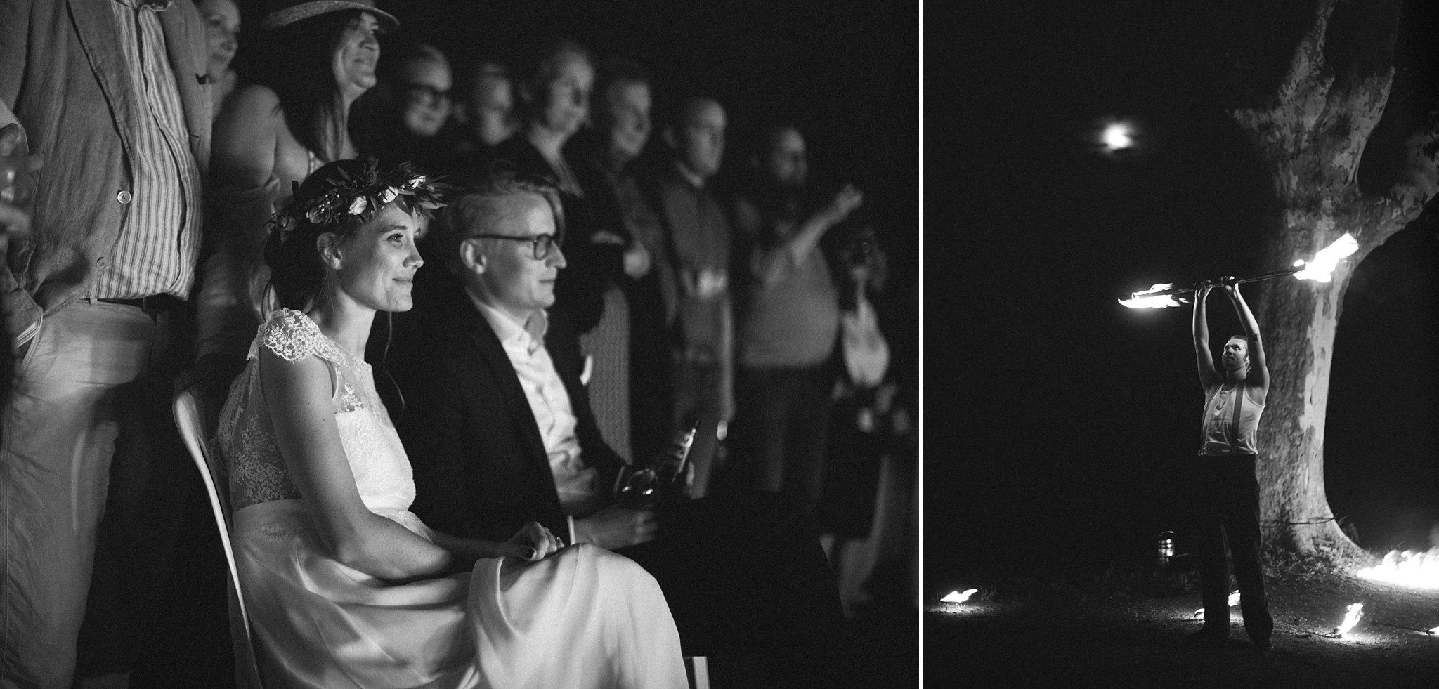 Wedding Photographer Perpignan - Château Las Collas Wedding - Hugo Hennequin115.jpg