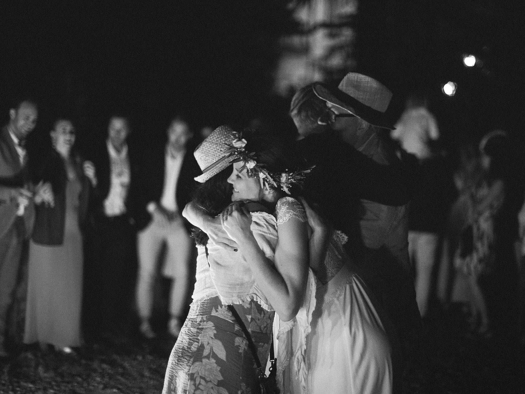 Wedding Photographer Perpignan - Château Las Collas Wedding - Hugo Hennequin121.jpg