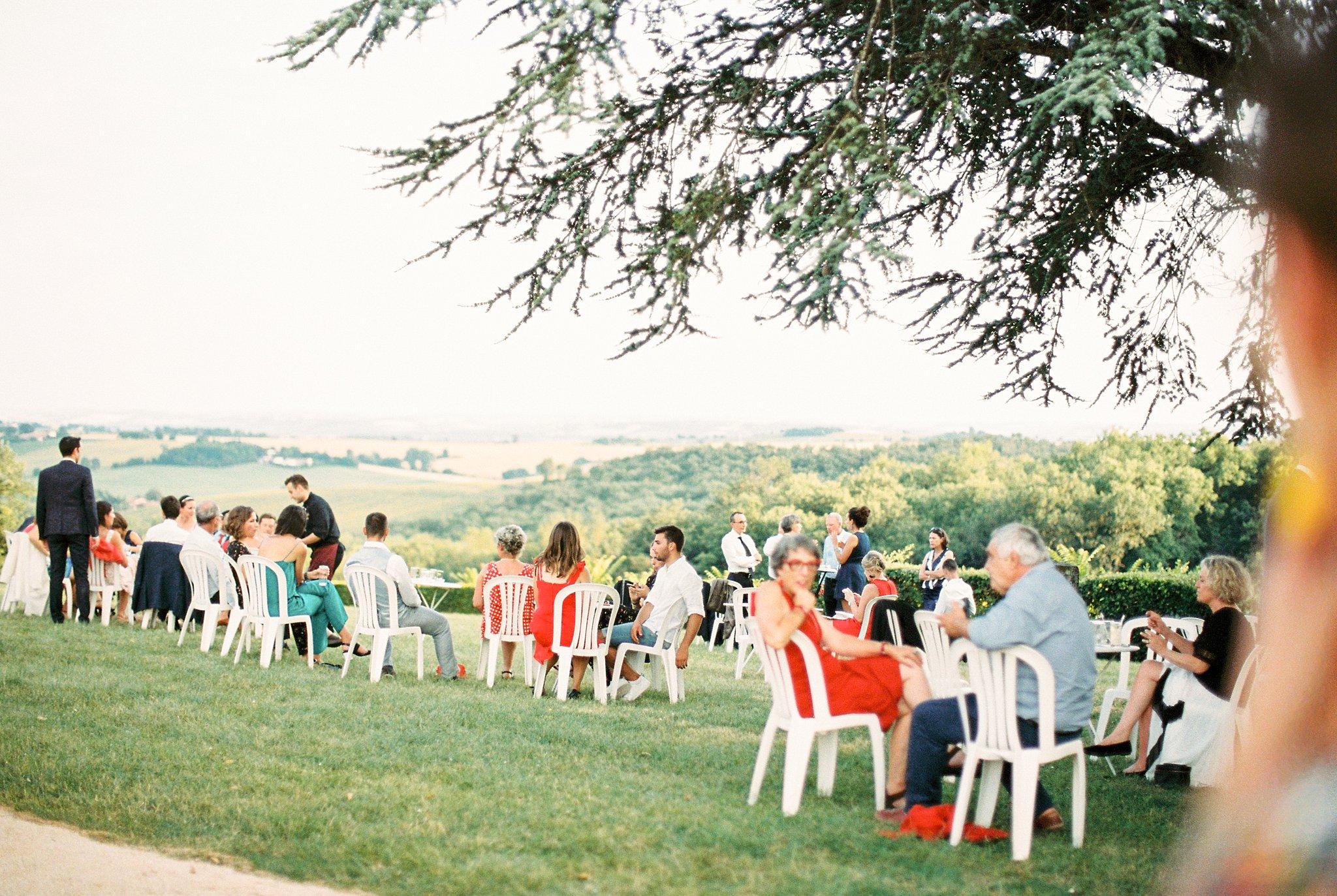 Mariage-a-la-maison-secall-hugo-hennequin-photographe-mariage-perpignan_0113.jpg
