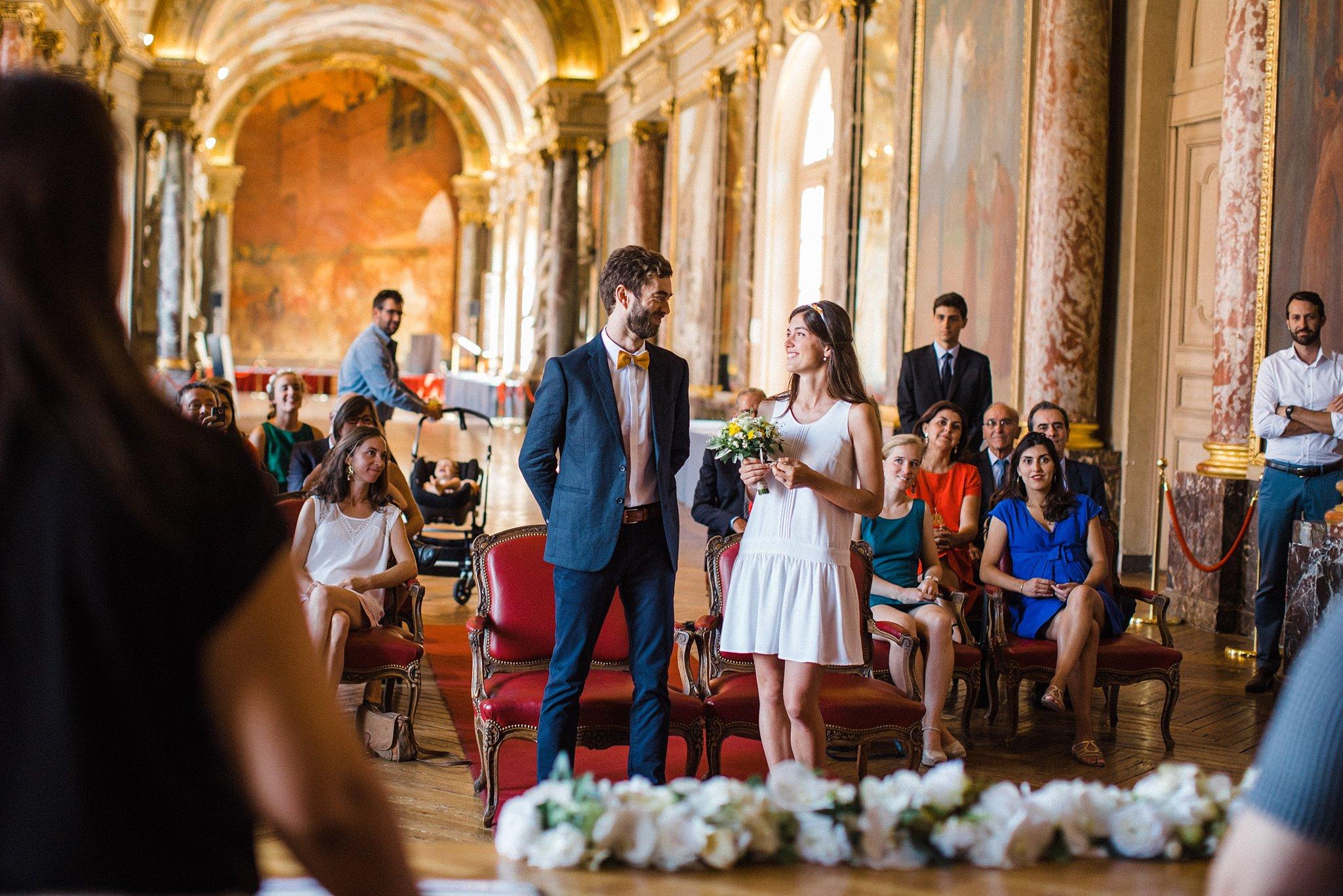 Mariage-a-la-maison-secall-hugo-hennequin-photographe-mariage-perpignan_0076.jpg